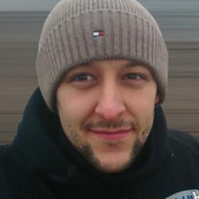 Danny Niczak
